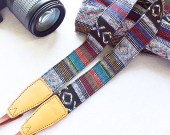 Promotion Price! NuovoDesign XO camera strap for DSLR and mirrorless, Selected discounted item limited time and quantity offer