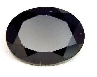 Spinell - Spinel - 16,20 mm*12,20 mm*6,70 mm - 12,7400 ct