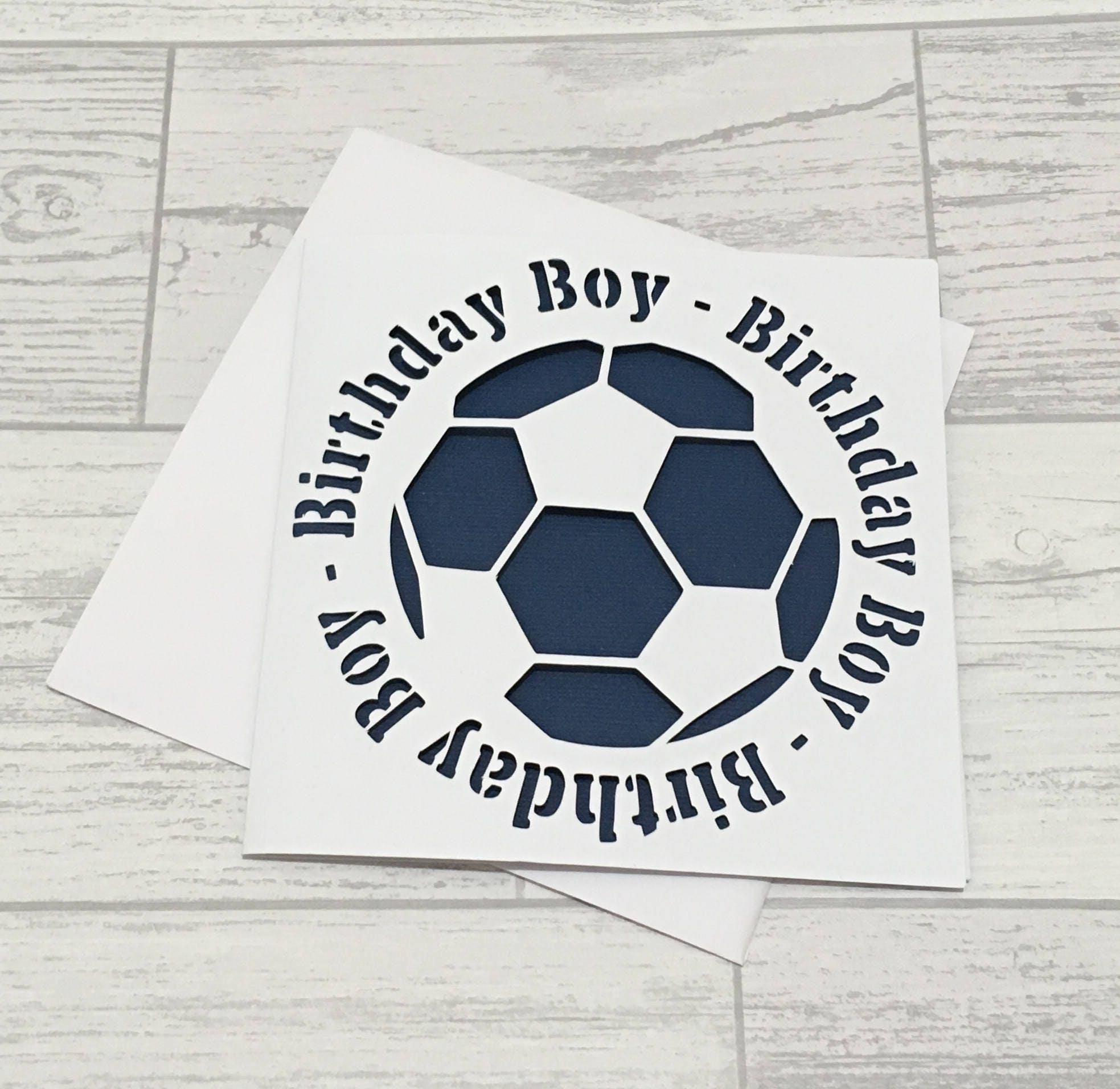 Birthday Boy Card Birthday Card Birthday Celebrations Birthday