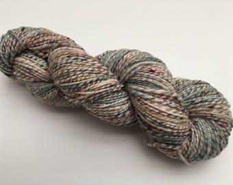 Merino Silk Tencel