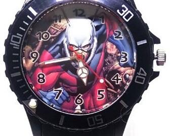 Ant-Man Watch