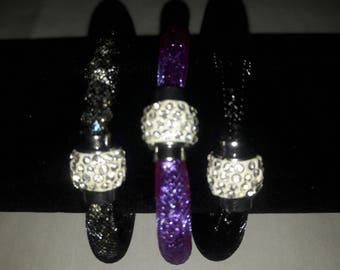 Perfect All Occasion Sparkle Bracelet