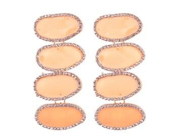 Lishe' Earrings