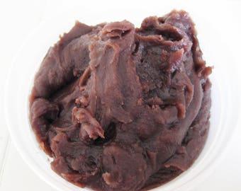 Sweet Red Bean Paste Filling (in bag)