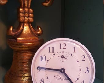Ingraham Alarm Clock