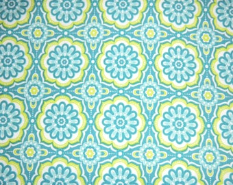 Bonjour by Anthology Fabrics