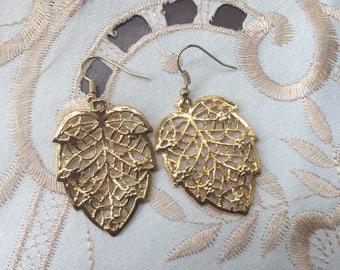 BO - autumn leaf series Marila N1