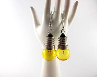 Old Vintage bulbs