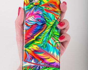 6s Plus phone case,6s Plus phone case iPhone,print case,iphone 7 plus print case,iPhone 6 case phone ,colorful case