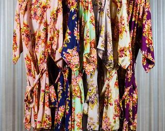 Kimono Robe Cotton ,Kimono Robe Long ,Kimono Robe Pattern,Kimono Robe Vintage,Kimono Boho,Kimono Cardigan,Japanese Kimono,Kimono Jacket