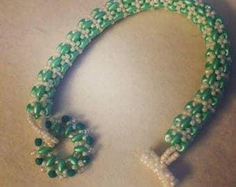 DayDreamer Bracelet