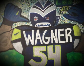 Big Time Bobby Wagner