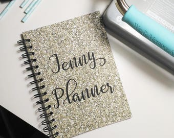 Planner from Siberia