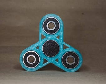 Hand Spinner, Fidget Spinner, Hand Spinner Toy, Spinner Fidget Toy, Spinner Fidget, Spinner, Plastic Fidget Spinner, Hand Spinner