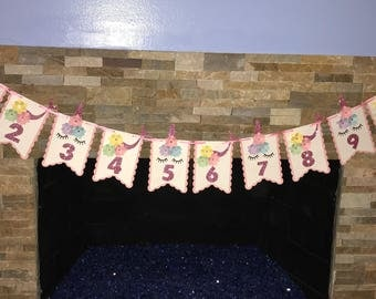 Timeline Mystical Party - Unicorn & Mermaid Themed Party