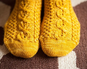 almost free Busy Bees Socks