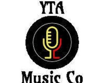 Online Vocal Lesson