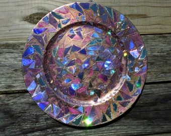 Candy Serving Dish