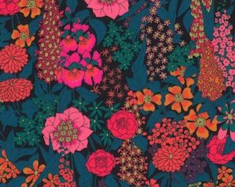 Liberty of London Ciara fabric