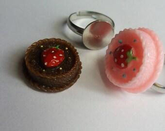Gourmet creation or cake Kit