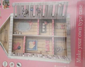 Boxes trinket boxes