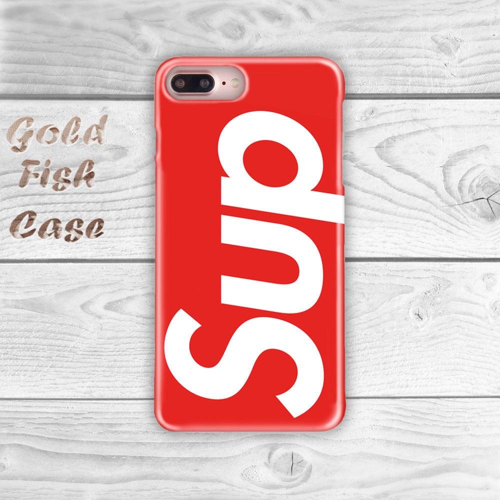 size 40 83f81 ad93c Supreme Iphone case, iPhone 7 case, iPhone 7 Plus case, iPhone 6s Plus  Case, iPhone 6S Case, iPhone 8 Case, iPhone 8 Plus Case, Supreme s130