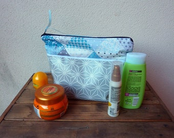 Large waterproof case