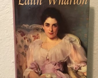 the other two edith wharton Edith wharton was the first woman to win the pulitzer prize and dang if she  didn't  unlike other naturalist novels, this book depicts characters from  privileged.