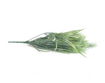 Farmhouse Grass - Artificial Grass Decor