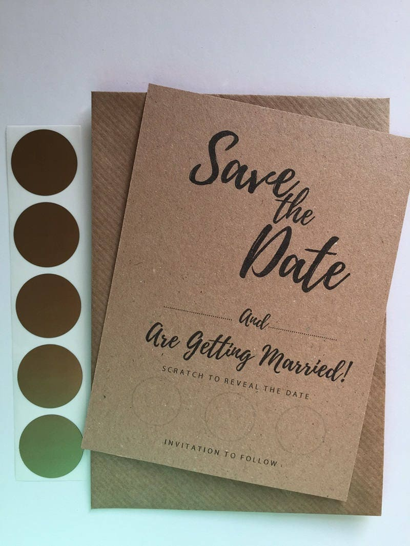 Party invites - Party invitations pack - Pack of general party ...
