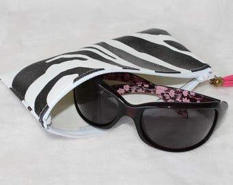 Case / glasses case