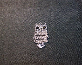 Articulated OWL