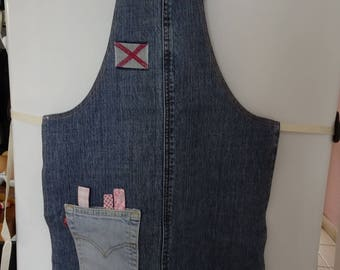 apron anti tasks