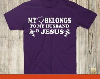 heart jesus shirt, i love jesus shirt, i love jesus t shirt, i love jesus t-shirt, i love jesus tshirt, i love jesus tee, i love jesus tees