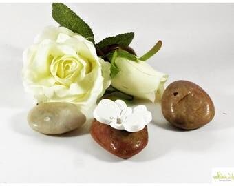 Faisal scented ceramic plaster