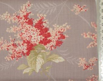 Fabric moda quilt - Whitewashed Cottage 05