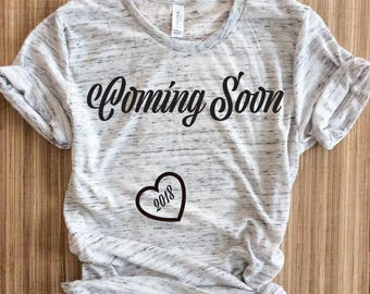 coming soon pregnancy shirt,coming soon pregnancy shirts,preggers shirt,preggers shirts,pregnancy announcement shirt,coming soon reveal