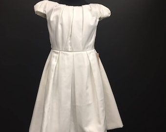 Kaili Flower Girl Dress