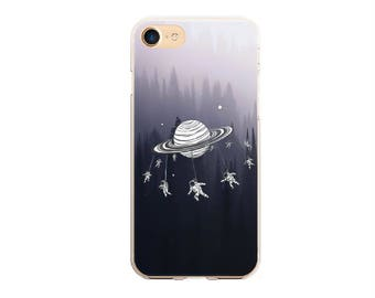 iphone 7 8 space case space samsung s7 space case s6 s7 s8 case