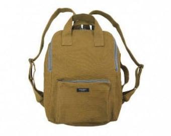 Pattern 1 backpack ref:468p20 Kiyohara
