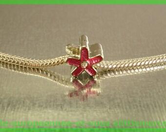 N59 European spacer bead for bracelet charms