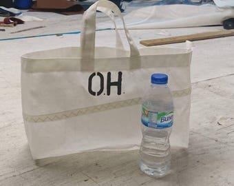 Childrens beach bag