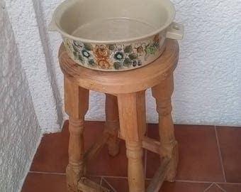 Casserole kitchen (handmade)
