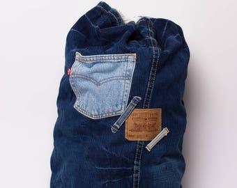 Bag beach bag Levi's Handmade