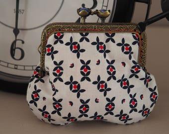 """wallet """"Fanny"""""""
