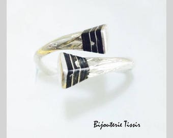 touareg ring