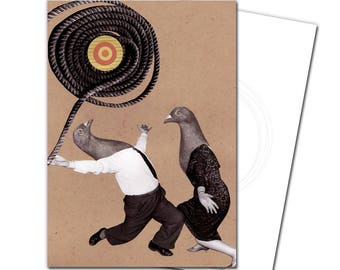 Greeting card card card for every occasion #6