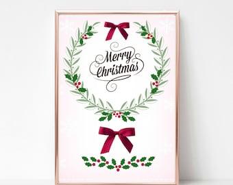 poster of Christmas, Christmas, december, stock greeting of thanks, decoration, Christmas, Christmas card, Christmas message merry christmas, home