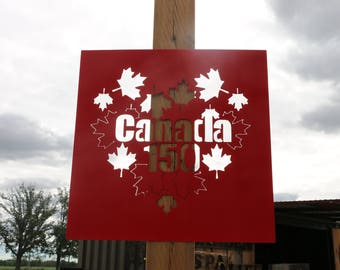 Canada 150 Collection