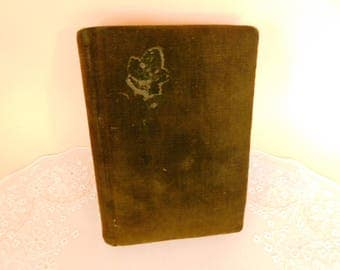 Antic Photo Album Extremely Rare Old , Pictures,  Album, Vintage Photos Cover, Retro Collection,